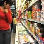 aumentos supermercados