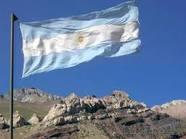 bandera argentina feriado27