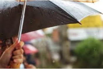 lluvias alerta