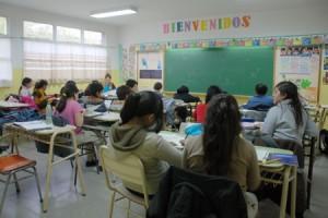 alumnos-aulas450