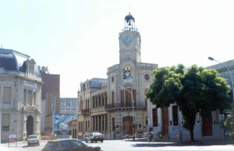 municipalidad pna