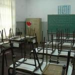 paritaria docente