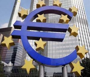 eurozona1