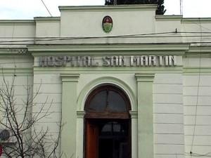 hospital-san-martin-parana