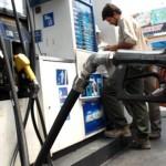 surtidor nafta