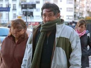 Frío Paraná