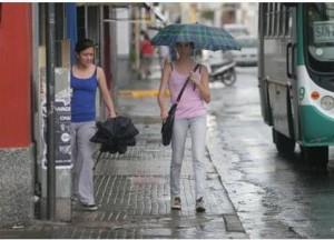 lluvia-tormenta-paraná