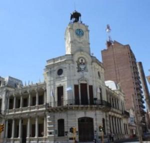 municipalidad-parana8836