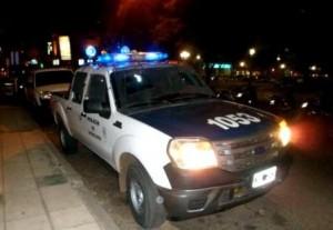 patrullero_noche