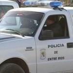 policia-de-entre-rios