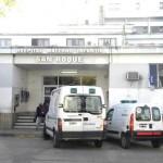 HOSPITAL-SAN-ROQUE-GOB-TRES