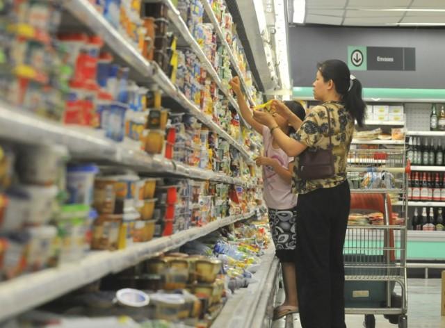 supermercados_1