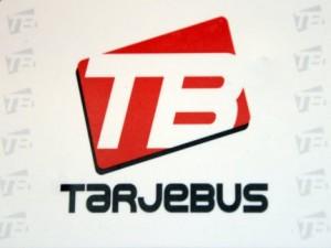 tarjebus
