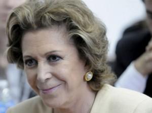 alsogaray-maria-julia
