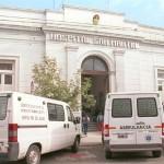 HospitalSanMartinParana