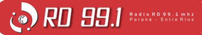 Radio RD 99.1