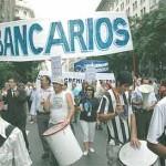 bancarios_1