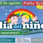 sideniño