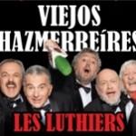 LesLuthiers
