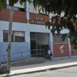 escuela_Avellaneda