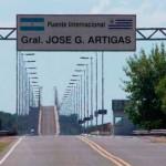 puente paysandú
