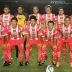 Atletico Parana