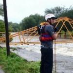córdoba inundacion