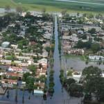 inundación córdoba