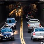 06 Tunel Subfluvial