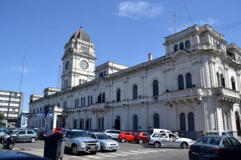 CASA-DE-GOBIERNO-ENTRE-RIOS