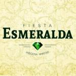 Fuiesta esmeralda