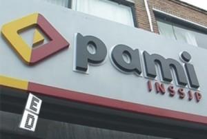 PAMI Paraná