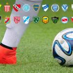 horarios-futbol-AFA_OLEIMA20150406_0190_5