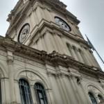 casa-gobierno_pna