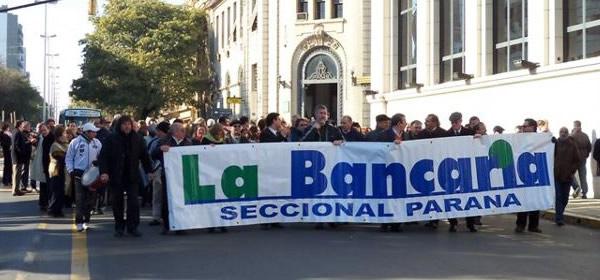 La Bancaria 2