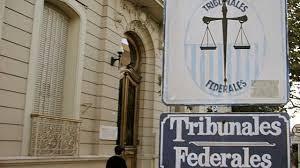 tribunal_federal