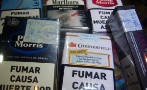 cigarrillos-nota