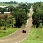 ruta11