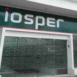 Iosper-Ag.Pna1