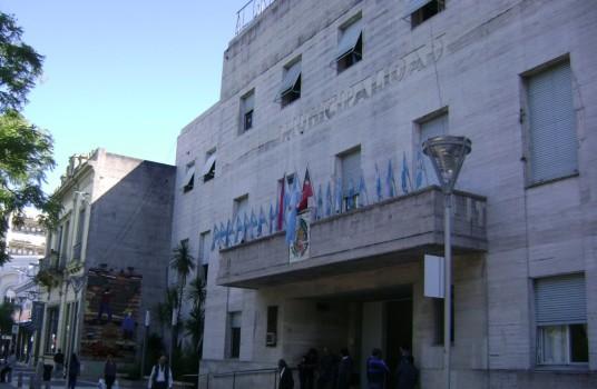 Municipalidad-de-Concordia