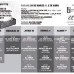 VOLANTE_fiesta_teatro_2017_final_imprenta