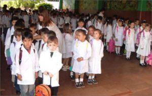 escuela_alumnos_docentes(7)