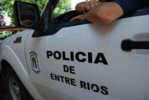 policias-de-entre-rios