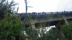 puente laprida