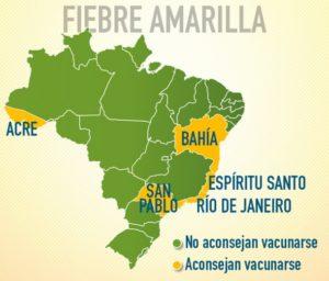 fiebre_amarilla