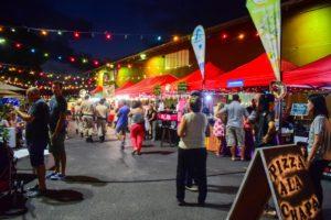 FeriaSaboresdelLitoral