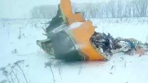 avion_ruso