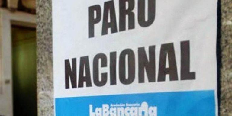 paro_bancos