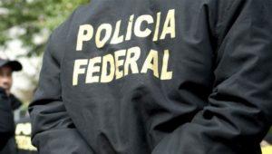 polifederal