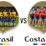 brasil-costa-rica